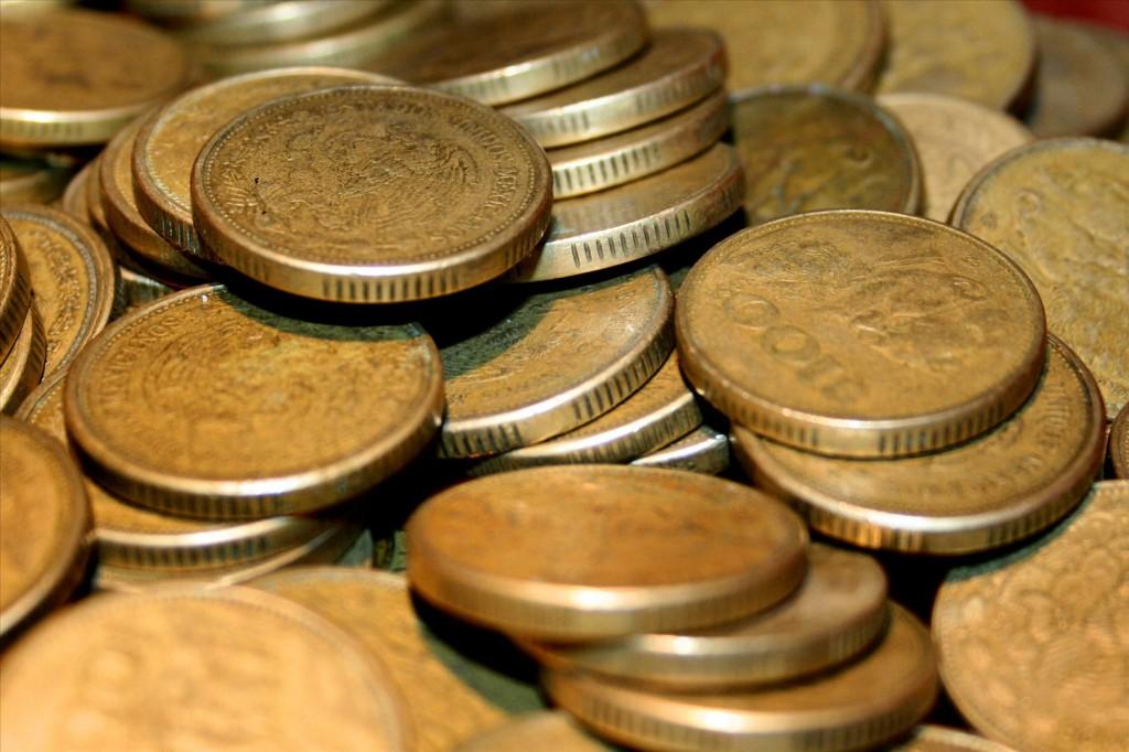 монетизация креатива