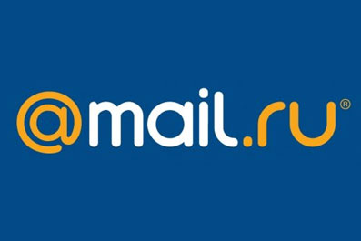 почта от mail групп