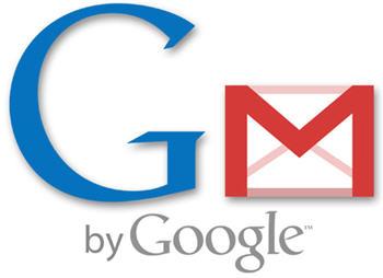 Почта Google