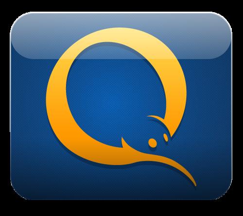 Как пользоваться qiwi кошельком
