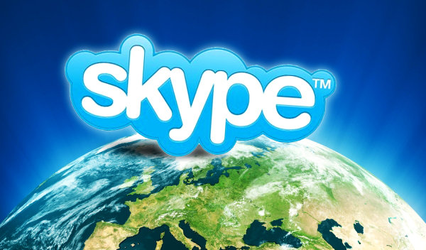 Ответы на вопросы по Skype