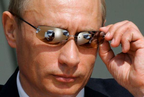 Путин одобрил стартапы
