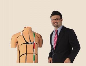 найден способ примерить одежду в интернет-магазине
