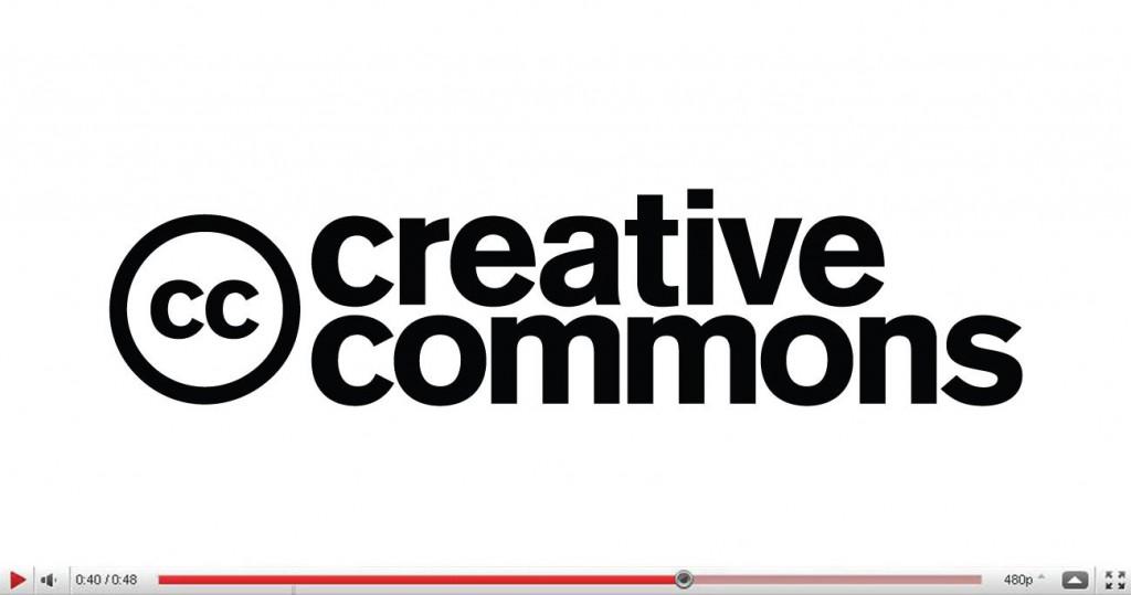 Использование Creative Commons Attribution с каждым днем приобретает всё более широкий масштаб