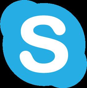 возможности скайп