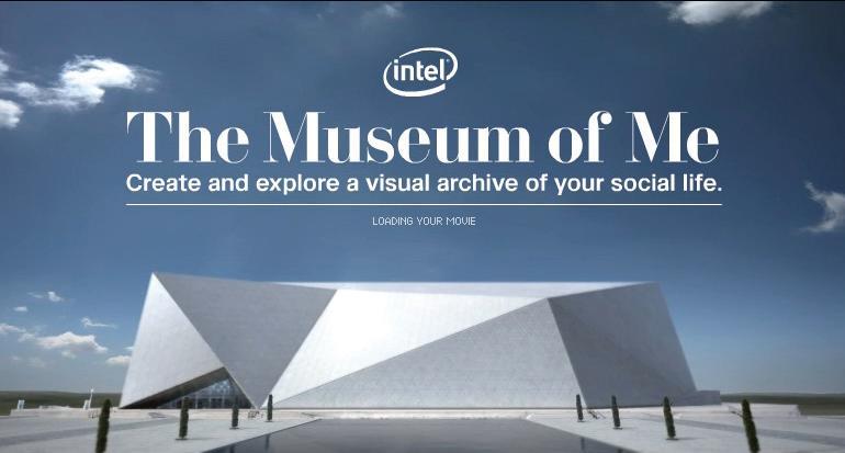 Пользователям Facebook предоставляется возможность создать собственный музей