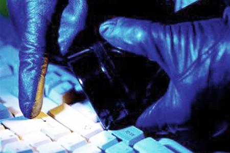 DDOS атака на сервер