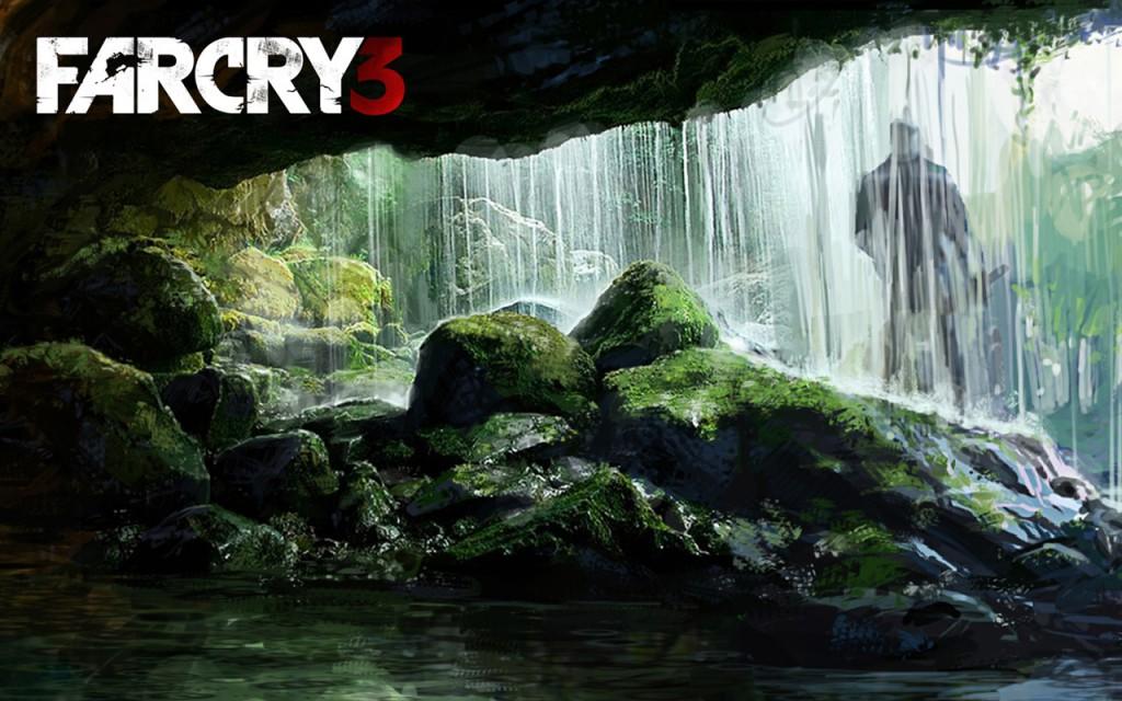 Far Cry 3 описание