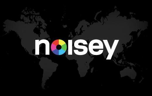 видеоблоги noisey