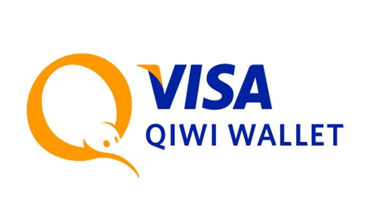 qiwi ищет стартапы