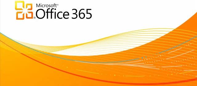 майкрософт офис 365