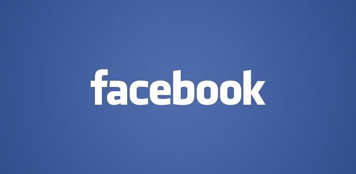 facebook - самая популярная социальная сеть мира