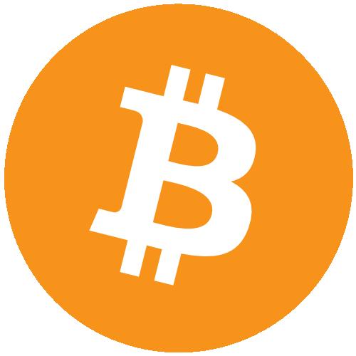 Валюта Bitcoin признана реальной