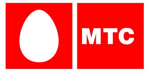 Очень быстрый интернет в мобильного оператора МТС