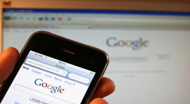 Самый быстрый мобильный интернет для планшета и других гаджетов