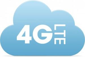 Какой смартфон выбрать для интернета 4g в России