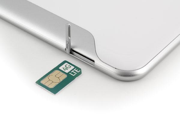 Интернет для мобильного телефона от МегаФона