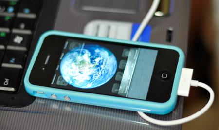 какой мобильный интернет лучше