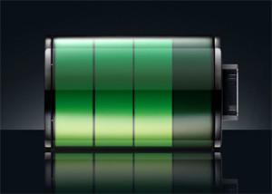 Как выбрать смартфон по аккумулятору или батарее