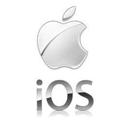 Как выбрать смартфон на iOS