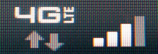 3g интернет какой оператор лучше и почему