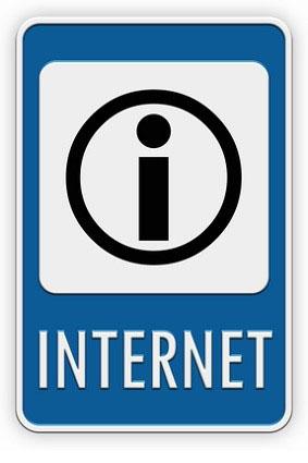 3g интернет - зона покрытия и тарифы мобильный операторов