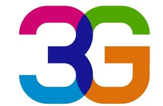 3G еще может конкурировать на рынке мобильного интернета