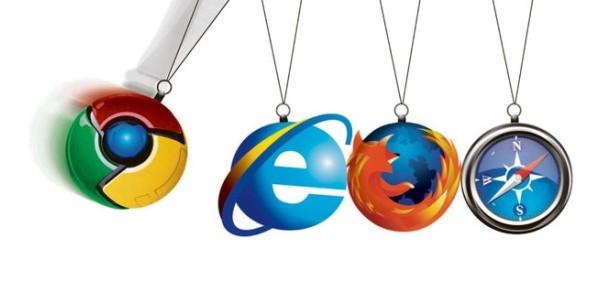 Какой браузер лучше