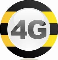 4G от Билайн
