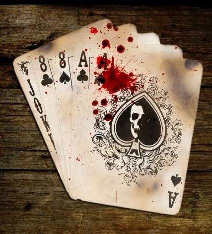 Комбинация карт